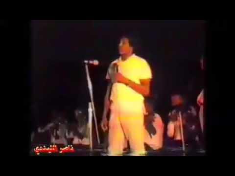 محمد وردي اغاني الثورية السودانية Youtube