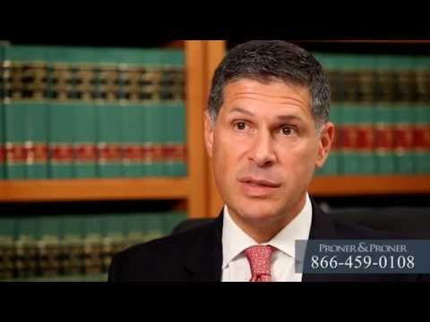 Motorcycle Accident Attorney Lebanon, PA | 866-459-0108 | Injury Lawsuit Lawyer