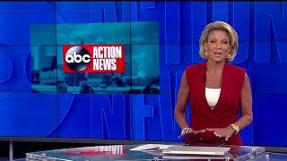 ABC Action News Latest Headlines | August 5, 7pm