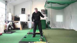 Rip the Driver; #1 Most Popular Golf Teacher on You Tube Shawn Clement