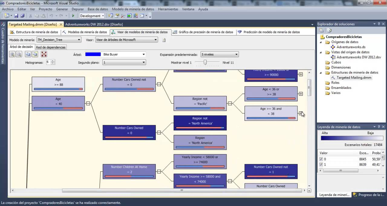 Troubleshooting Common SQL Server Analysis Services Connectivity Issues
