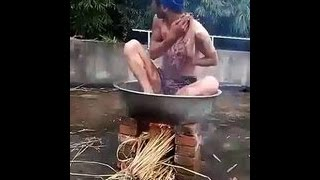Funny Videos Ever - Very Funny Videos That Make You Laugh And Cry   Funniest Video Ever   Youtube