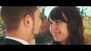 Teledysk Justyna i Piotr
