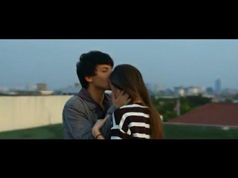 Film Surat Cinta Untuk Starla Full Movie Lk21 18 September 2017