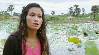 (2017! Doku) Kambodschas weibliches Gesicht - Frauen im Land der Khmer (HD)