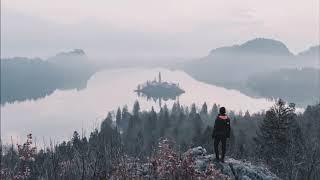 October Rain- Indie/Folk/Other- 2019 Playlist