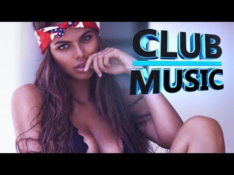 Melbourne Bounce 2017 | Club Bounce Music Mashups Remixes Mix | Bounce MEGAMIX | Bounce Party Mix