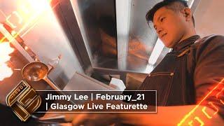Lychee Oriental | February_21 | GlasgowLIVE Featurette