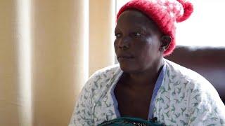 Las mujeres de Blantyre (II/IV)| Planeta Futuro