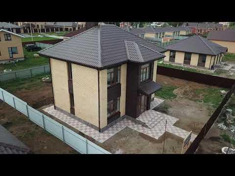 Уютный Дом в Нагаево на Берестяной 1 ждет своих собственников!