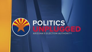 Politics Unplugged looks at showdown over state budget