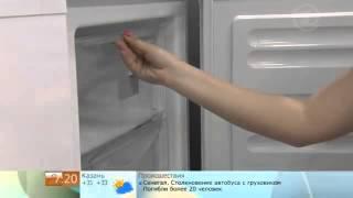 видео Бытовая Техника - Советы по выбору морозильного ларя