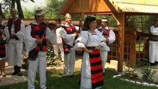 Ancuta Anghel - Zice Ion catre Petrea - petrecere la moroseni 3