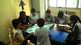 Mona Remedial Education Centre