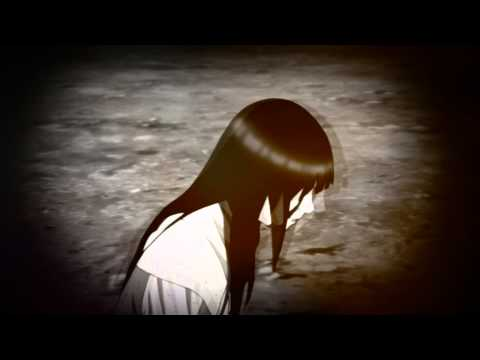 【One Step Closer】Naruto Shippuden:Naruto And Hinata Christina Perri- A Thousand Years (HD)