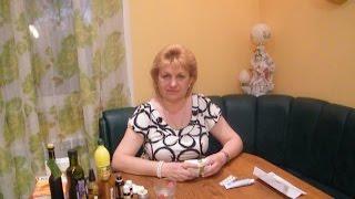 Янтарная кислота - для женщин возраста+, средство№1