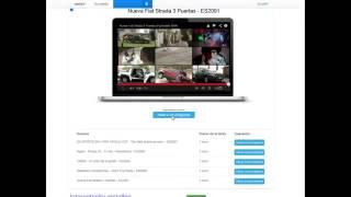 Allencuestas   зарабатываем на просмотре видео!!!(Allencuestas платит 15 евро за просмотр 5 видео в день и ответы на 14 вопросов к каждому видео. За регистрацию вы..., 2014-07-05T15:36:09.000Z)