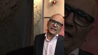 AOT_Inteview mit Prof. Urs E. Gattiker, Ph.D. CEO DrKPI