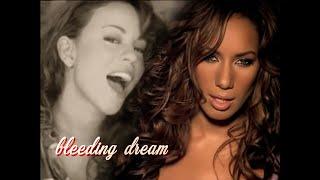 Mariah Carey Leona Lewis Bleeding Dream.mp3