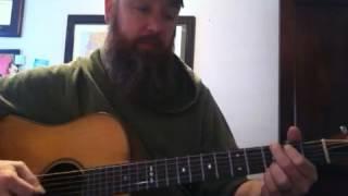 sloop john b chords with alternating bass notes