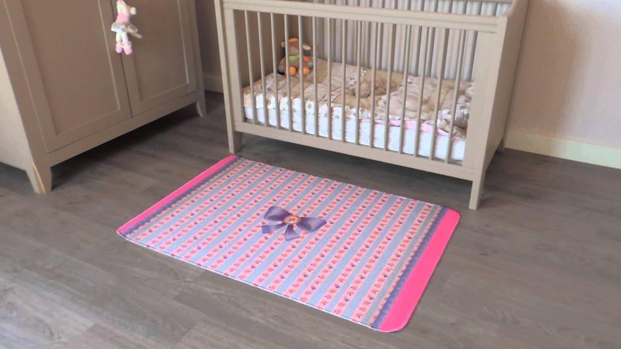 Kinderkamer Vloerkleden Kinderkamer : Fantastische vloerkleden zorgen voor warmte in jouw interieur