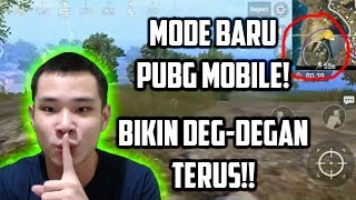 Video PUBG MOBILE - UPDATE BARU ARCADE MODE! download MP3, 3GP, MP4, WEBM, AVI, FLV April 2018