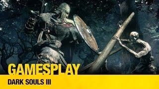 GamesPlay: Dark Souls III