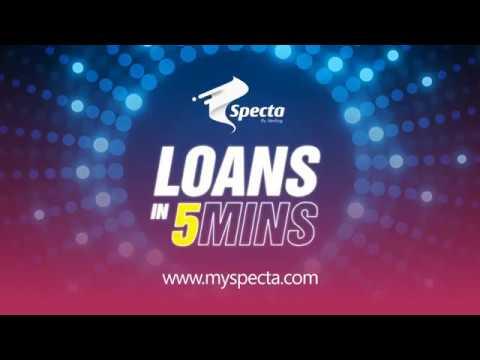 Moore oklahoma payday loans photo 5