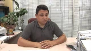 Выпуск 8  Как правильно продать авто(, 2015-12-11T06:17:33.000Z)