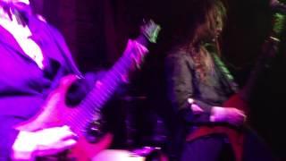 Fleshgod Apocalypse Live Full Set 2013 Churchill's Pub 09/03/13 Miami, Florida Hd