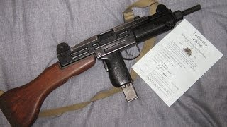Oddballs guns for sale