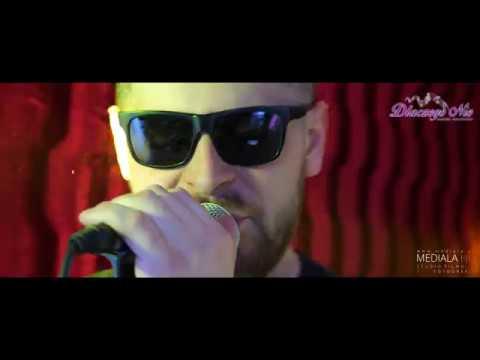 Sen Sie Spelni Cover 2019r Zespol Muzyczny Dlaczego Nie Youtube