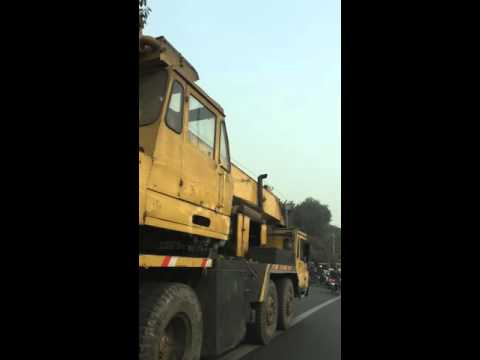 pollution free delhi
