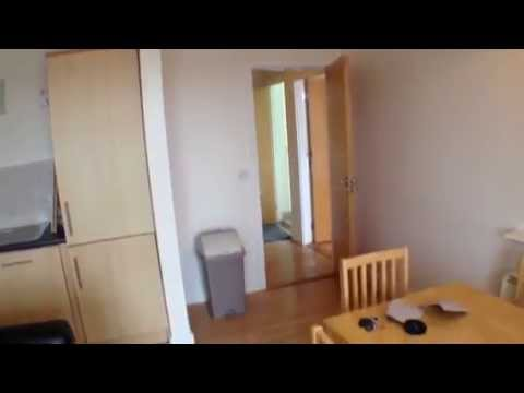 Apartment to Rent in Dublin 15