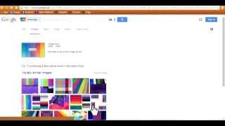 How To Upload Images On Google?Google Main Tasveer Upload Kaise Karte hain?