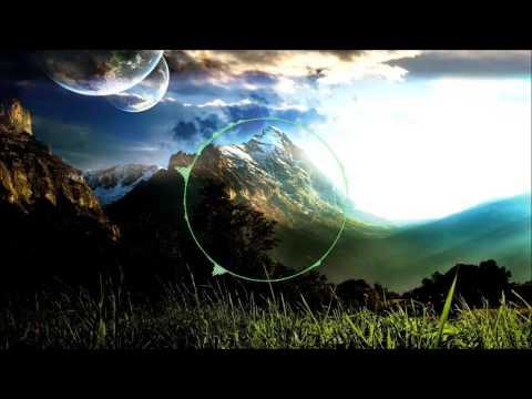 DJ Satomi - Wonderland (DualbladeX Remix)