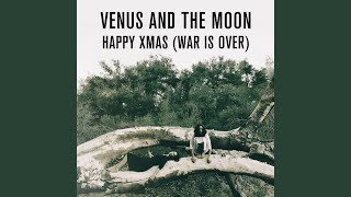 Play Xmas Song (War is Over)