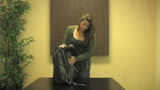 Wenger SwissGear THE MYTHOS 16-inch Laptop Computer Backpack Thumbnail