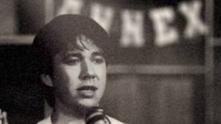American: The Bill Hicks Story - Trailer