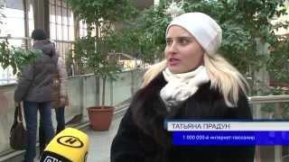 Жаңалықтар Беларусь темір жолы ( 32-Шығарылым)