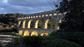 Provence in 4K