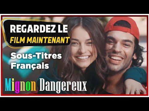 mignon-dangereux---film-(sous-titres-français)