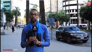 """ميكرو مواطن: الشارع المغربي ومشروع """"تي جي في"""" البراق"""