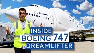 inside-the-boeing-747-dreamlifter