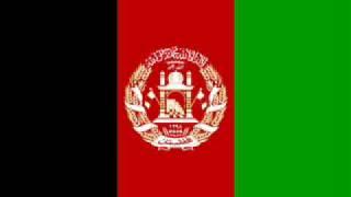 Qataghani - Parde Awal 13 - Zabi Istalify