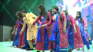 Groom Entrance To Wedding Bangladesh | Abir Morshed Holud | SKYDANCE Company