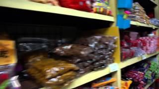 媒社 ﹣糖果店