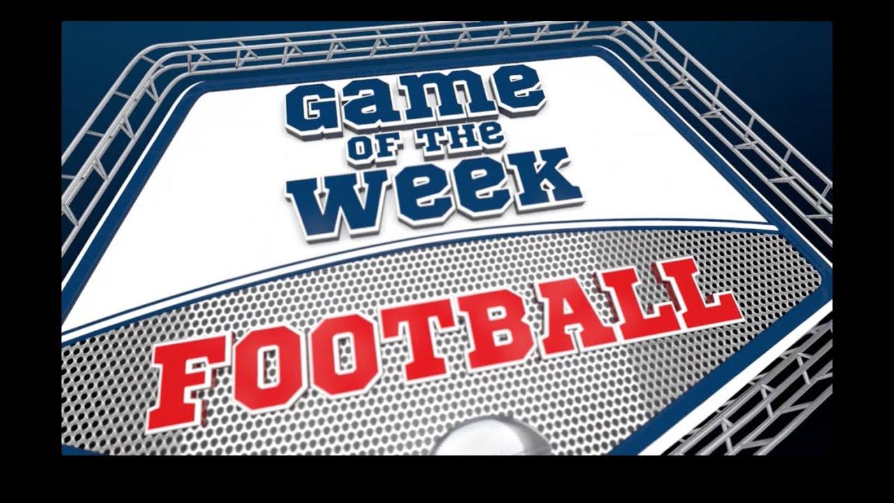 Cherry Creek High School Campus Map.Football Pomona Hs Vs Cherry Creek Hs 9 11 15 Youtube