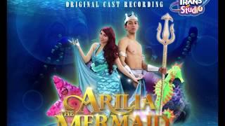 Trans Studio - Arilia The Mermaid