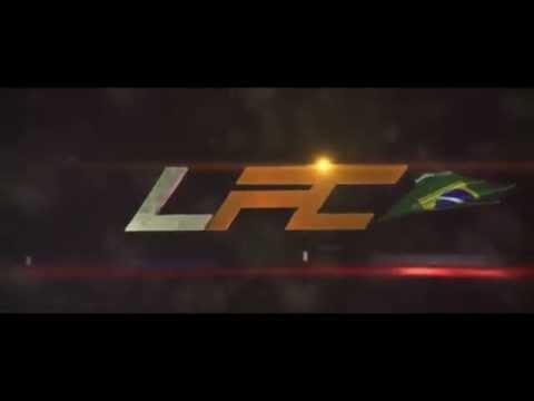 Intro LFC Mafia v1
